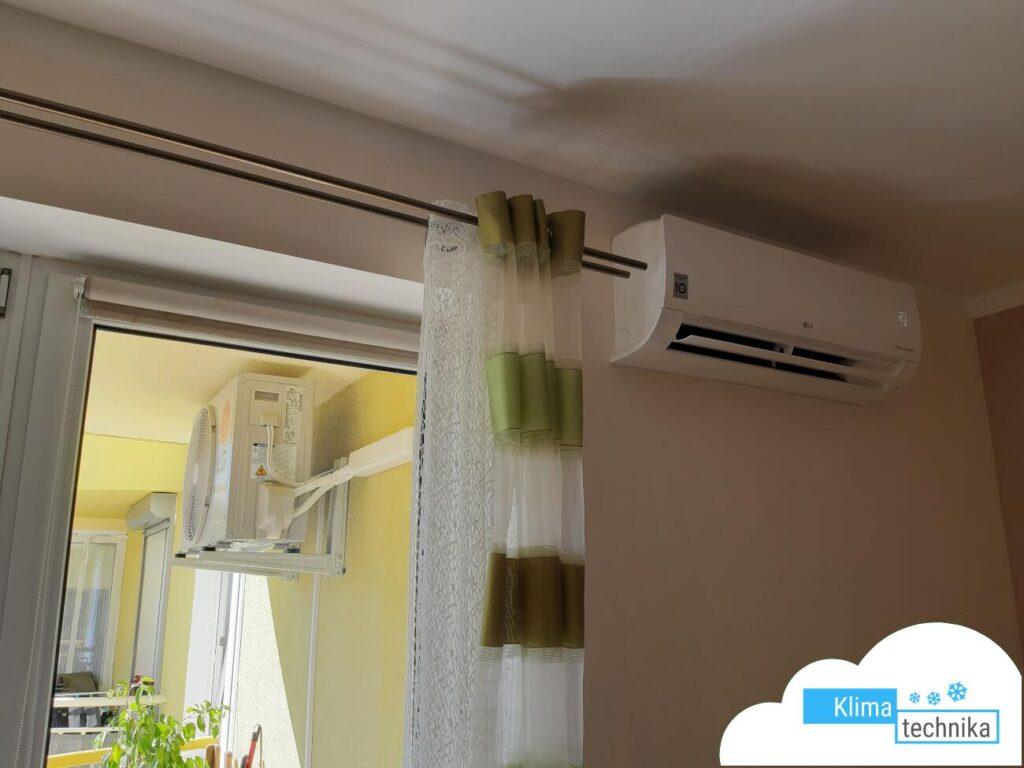klimatyzator-lg-w-bloku