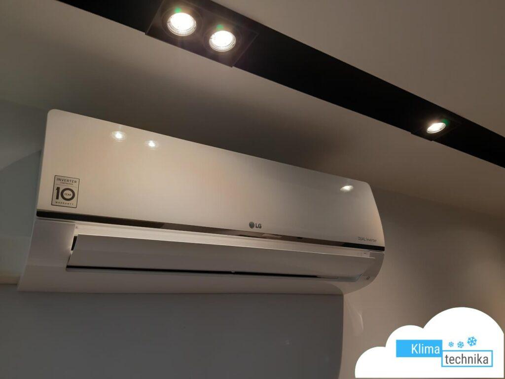 klimatyzator-lg-w-mieszkaniu