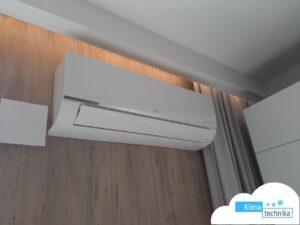 klimatyzator-LG-split-klimatyzacja-poznan