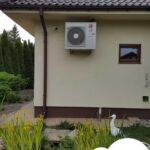 klimatyzator-multi-split-lg