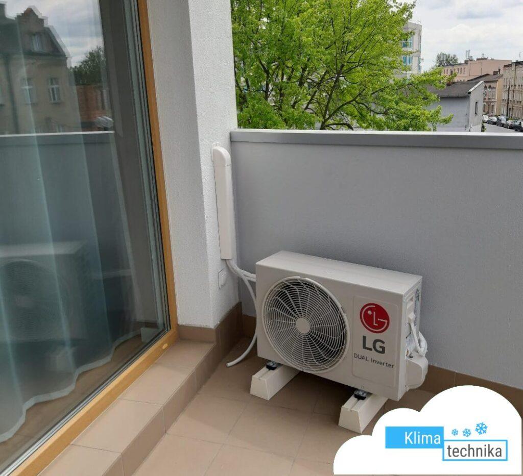 klimatyzacja-domowa-balkon