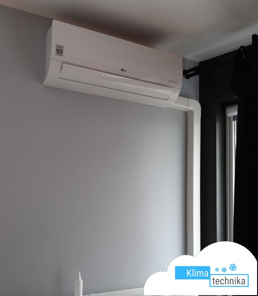 montaz-klimatyzacji-blok