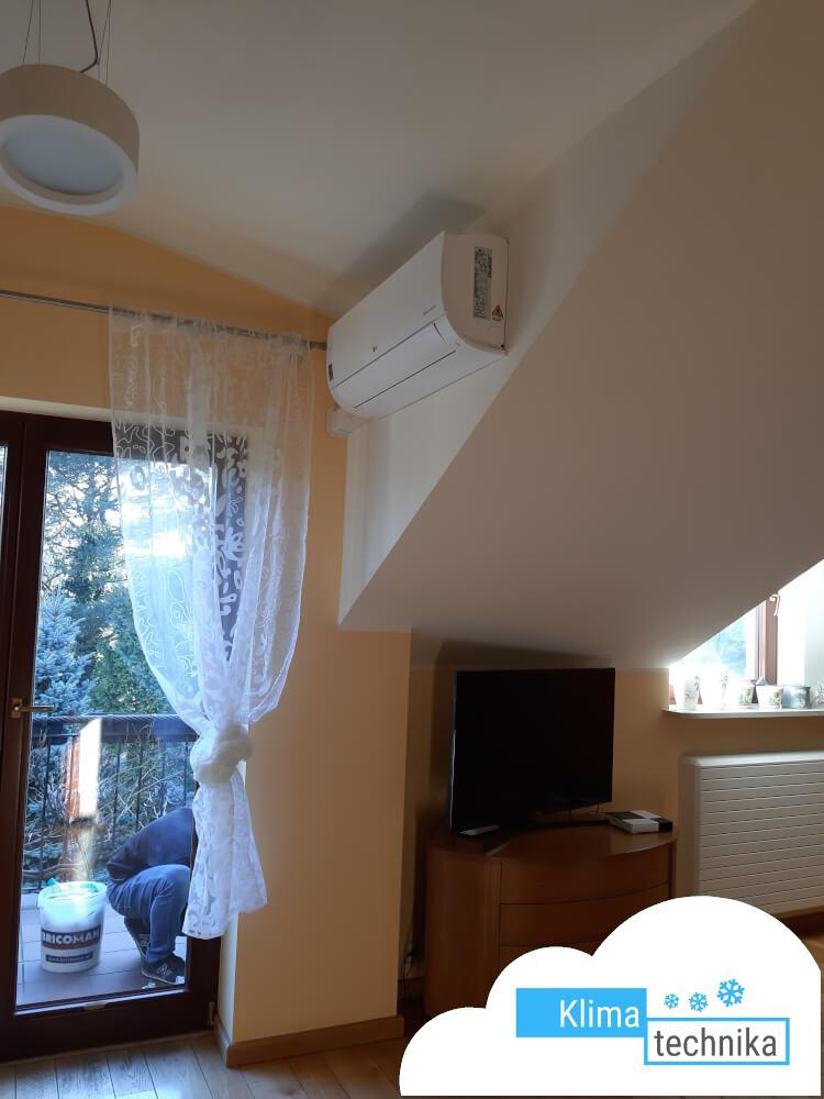 klima-montaz-dom