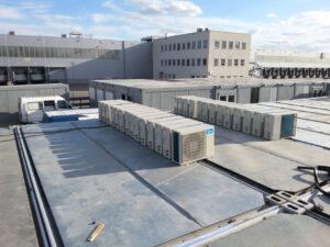klimatyzacja-kontenery-budowlane