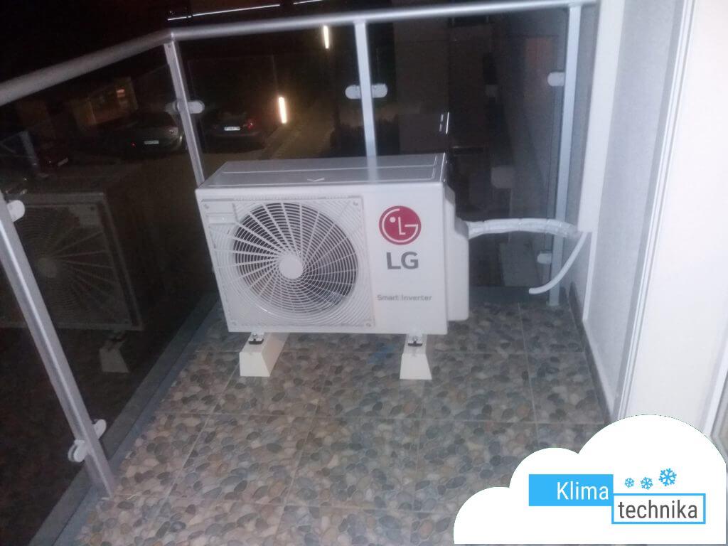klimatyzacja-poznan