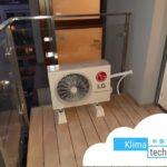 klimatyzator-zewnętrzny-lg