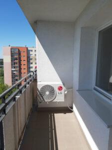 klimatyzacja-w-bloku