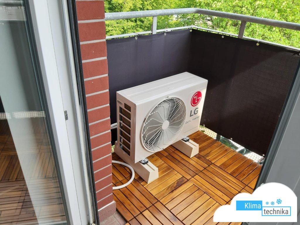 klimatyzacja-w-mieszakniau-balkon
