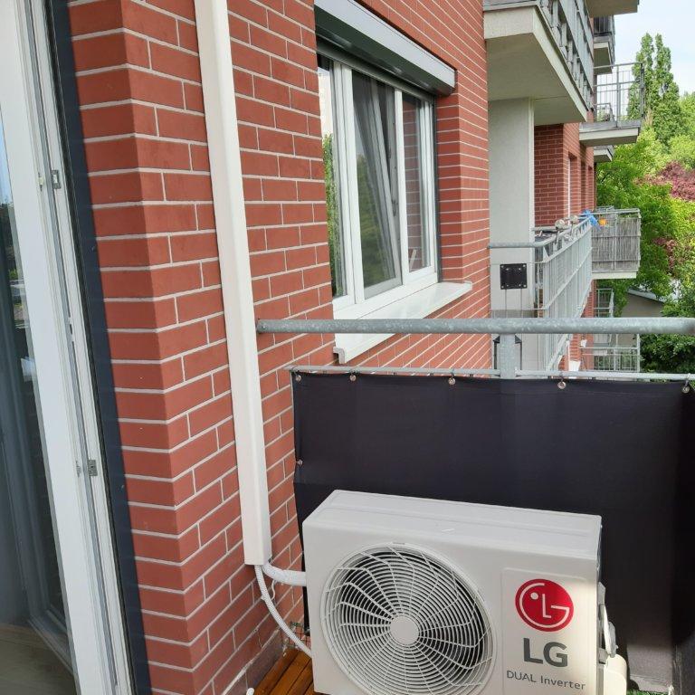 klimatyzacja-do-biura