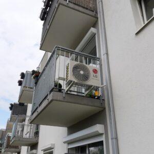 klimatyzator-balkon