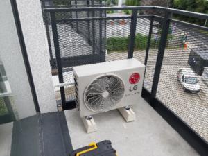 lg-klimatyzacje