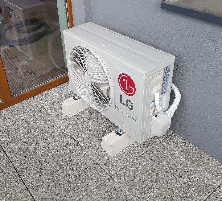 klimatyzator-w-bloku
