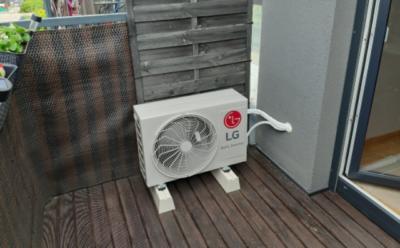klimatyzator-w-poznaniu