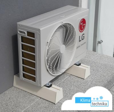 klimatyzacja-domowa-poznan