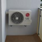 klimatyzator-mieszkanie