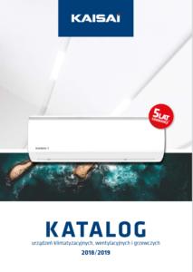 katalog-kaisai