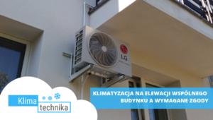 klimatyzacja-zgody