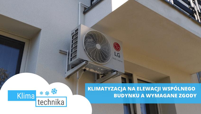klimatyzacja-elewacja-zgody