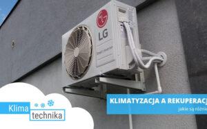 roznice-klimatyzacja-rekuperacja