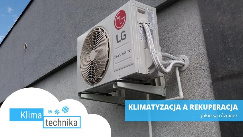 klimatyzacja-a-rekuperacja