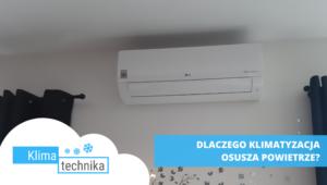 klimatyzator-osusza-powietrze