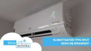 lg-klimatyzator-z-oczyszczaczem-powietrza