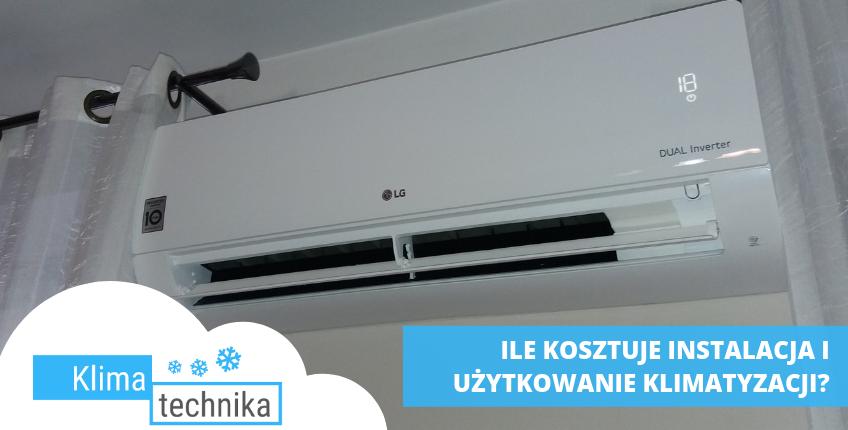 zakladanie-klimatyzacji-poznan