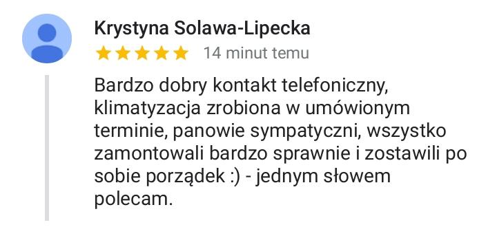klimatechnika-poznan