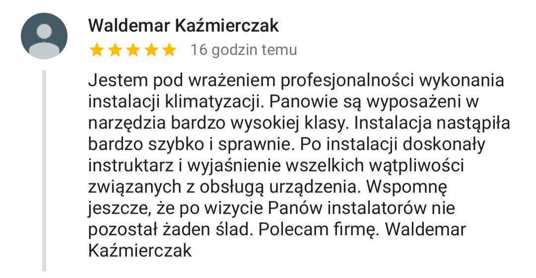 montaz-klimatyzacji-poznan