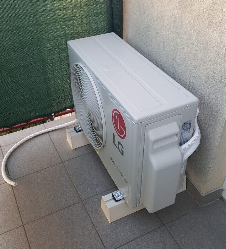 klimatyzatory-montaz-poznan