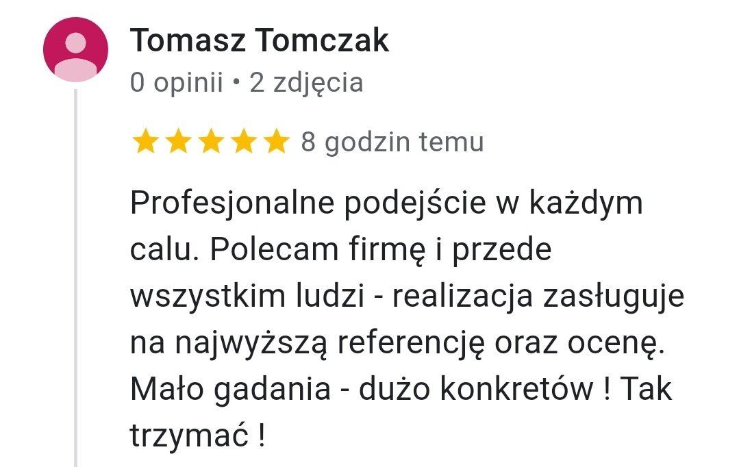 klimatyzacja-do-domu-poznan
