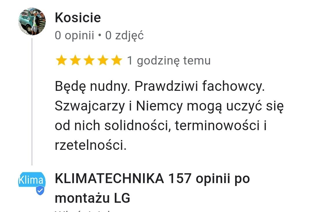 klimatyzatory-poznan