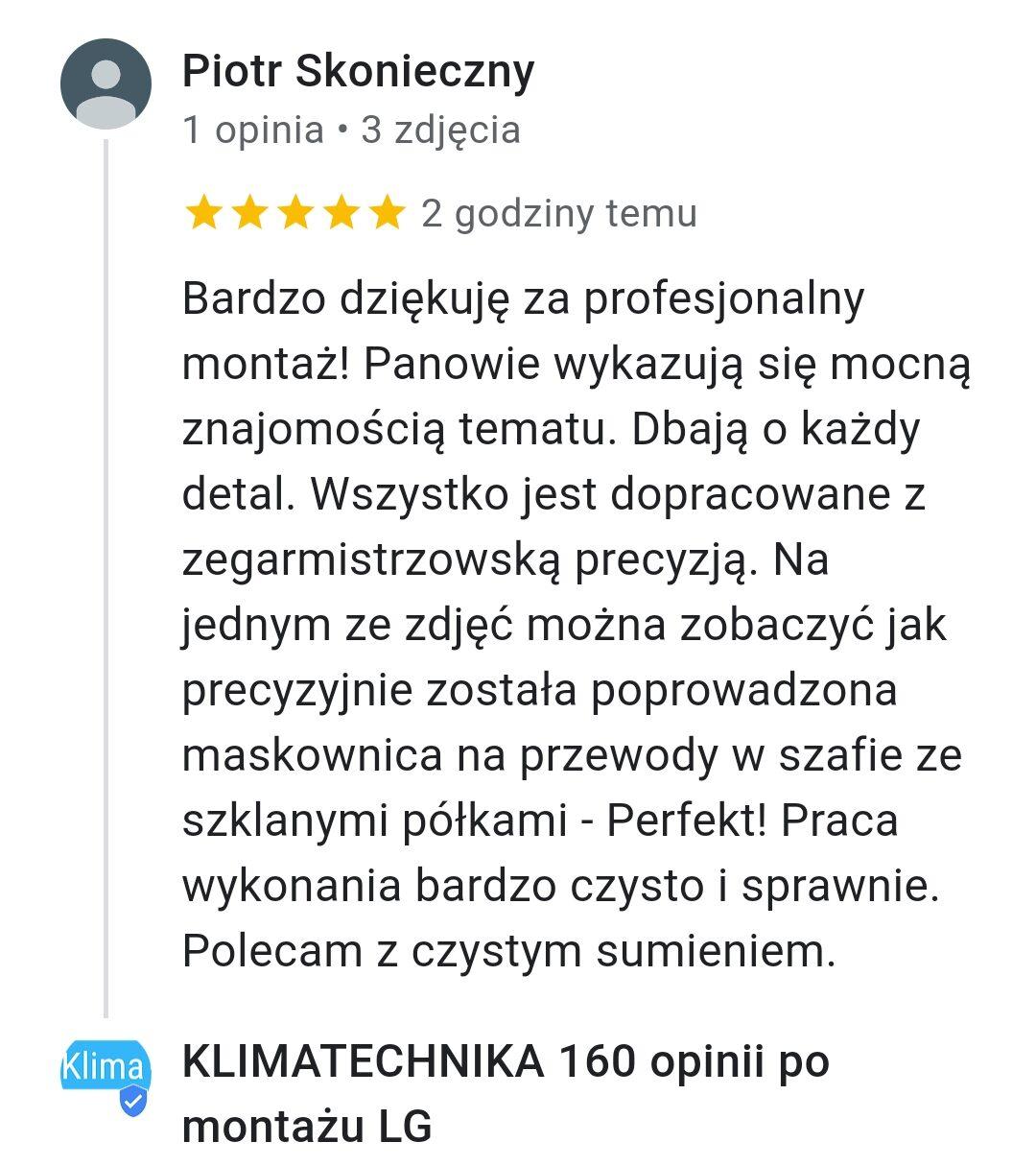 klimatechnika-opinia