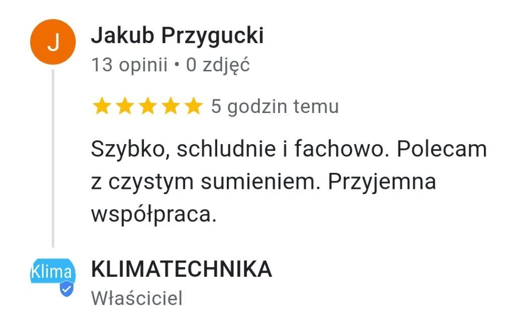 opinia-klimatechnika